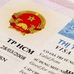 DN business visa Vietnam